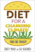 Book Diet for a Changing Climate