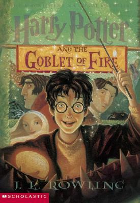Big Ideas in Middle-Grade Novels
