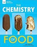 Chemistry of Food