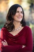 Author Alda Dobbs