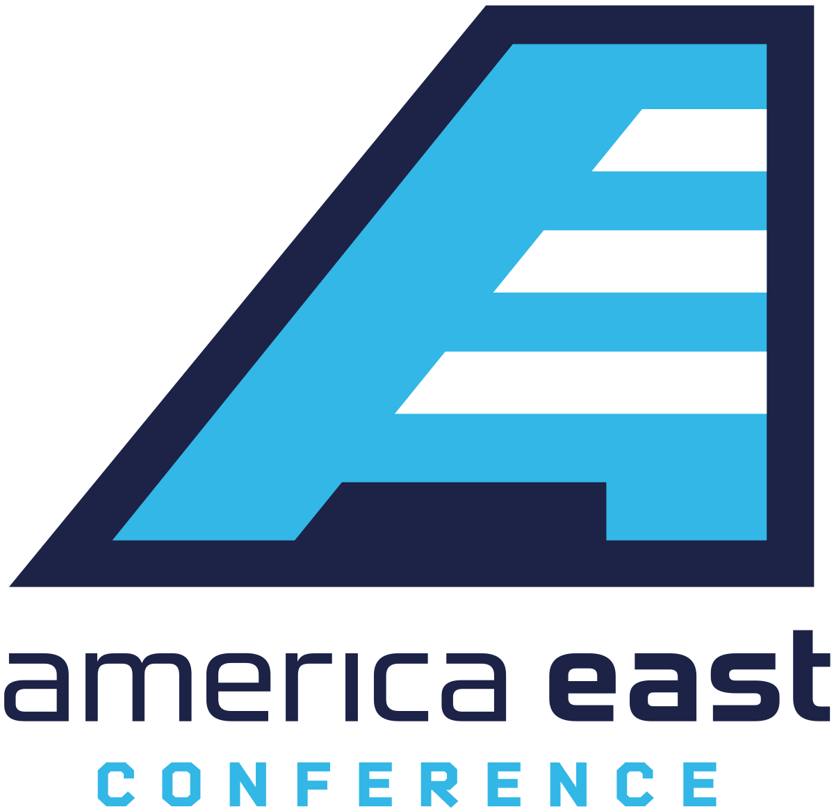 Top Storylines for Every America East Team