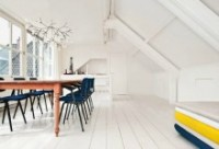 One-and-Only-Bedroom-Hotel-Droog-Amsterdam-small