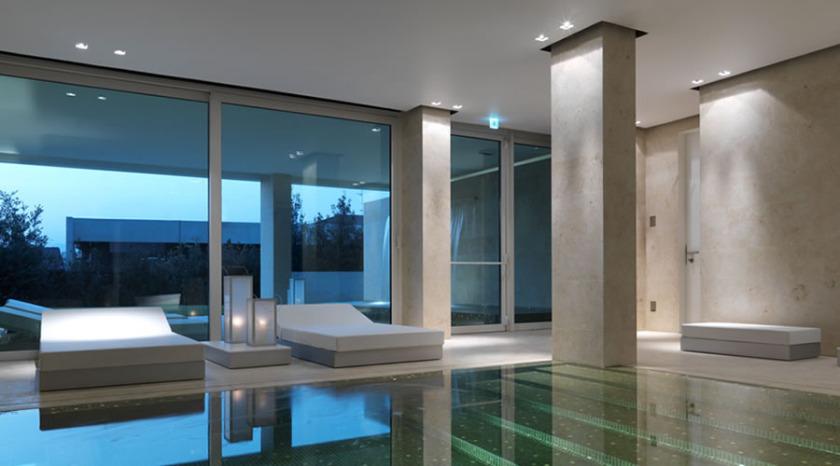 7 romantic hotels in Lake Como or Lake Gardia, Italy - holiday challenge #14 (1/6)