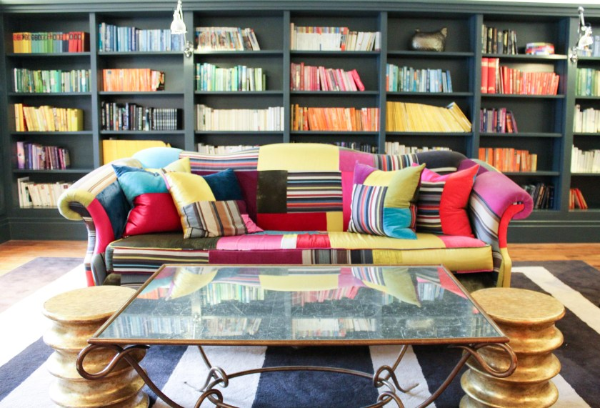 The-Library---Rudding-Park-Hotel