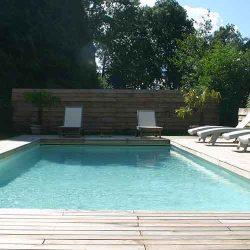 Villa Fol Avril, charming hotel in Le Perche, Normandy with pool