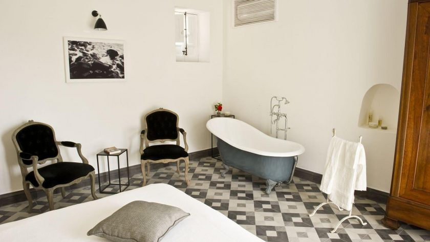 16 beach boutique hotels in Italy, Portugal and Croatia - Raphaël's personalised travel plans (5/6)