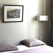 Discover a charming B&B near Carcassone and the south west beach of France with an apartment perfect for family holidays.