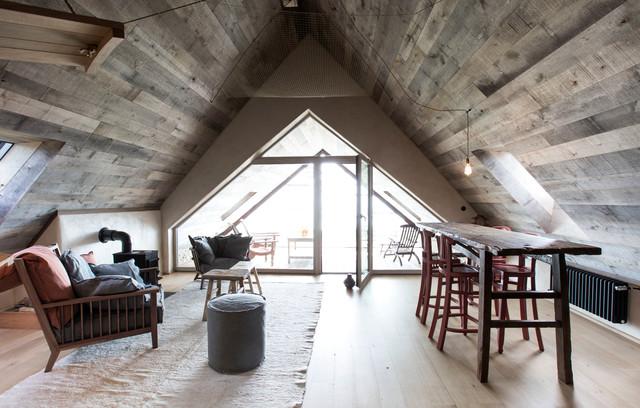 la ferme du vent maisons de bricourt disconnect from the. Black Bedroom Furniture Sets. Home Design Ideas