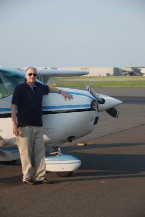 Bill Pilot