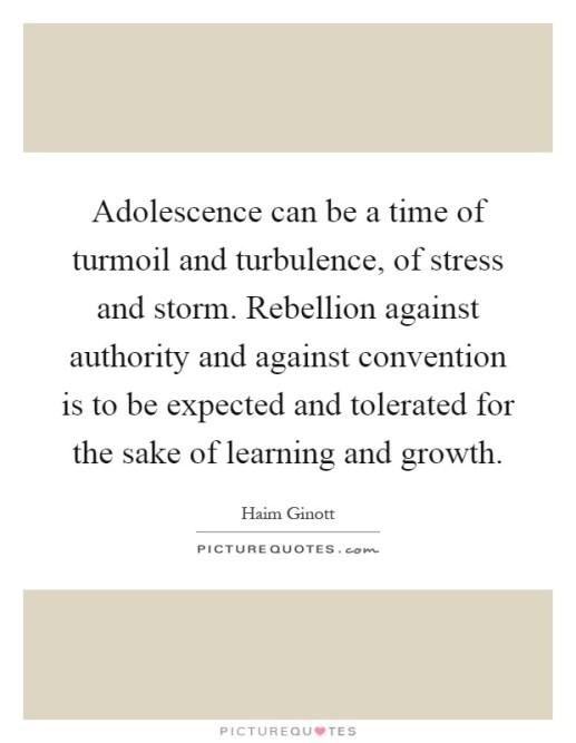 adolesce1