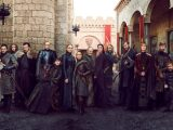 Game of Thrones Season photos