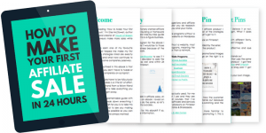 Copy of SSS SALES PAGE 300x150 - Affiliate Courses & Other Resources