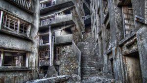 http 2F2Fcdn.cnn .com2Fcnnnext2Fdam2Fassets2F121115101505 hashima island ruins japan story top 300x169 - My Bucket List - places to visit