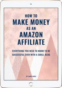 amaf 212x300 - Affiliate Courses & Other Resources