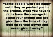 Some-people-wont-be-happy-until-they-have-pushed-you-to-the-ground