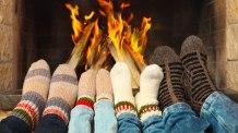 8-Indoor-Activities-For-You-This-Winter