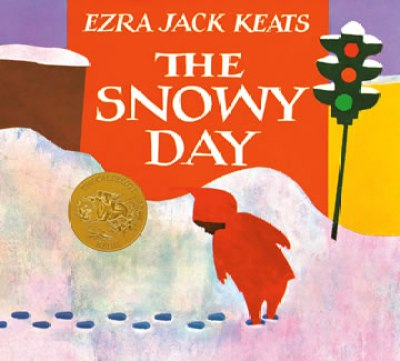 5 Fun Holiday Kids Books