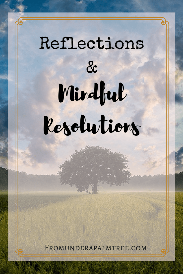 What are your new years resolutions? Consider these mindful resolutions that help you and the planet for a better new year. | being mindful in the new year | how to be more mindful | new years resolutions | mindful resolutions | How can I save the planet | what can I do | go green | eco-friendly | lifestyle blog | being mindful | sustainability | sustainability blog |