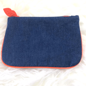February Ipsy Bag by From Under a Palm Tree