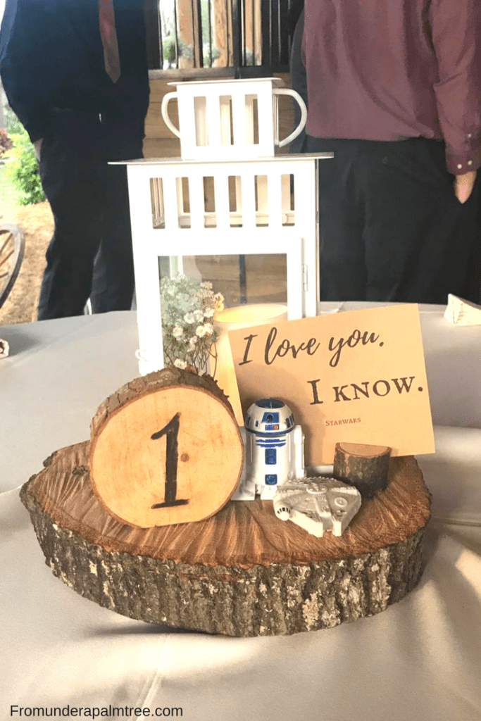 Harry Potter Wedding Centerpieces Gallery Wedding Decoration Ideas