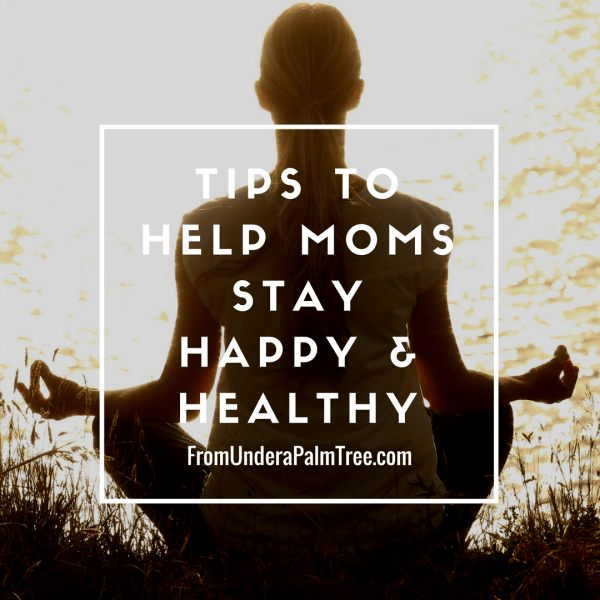 Life tips | Tips for moms | health & wellness for moms | moms | Wellness | healthy life style tips | relaxation tips | meditation |