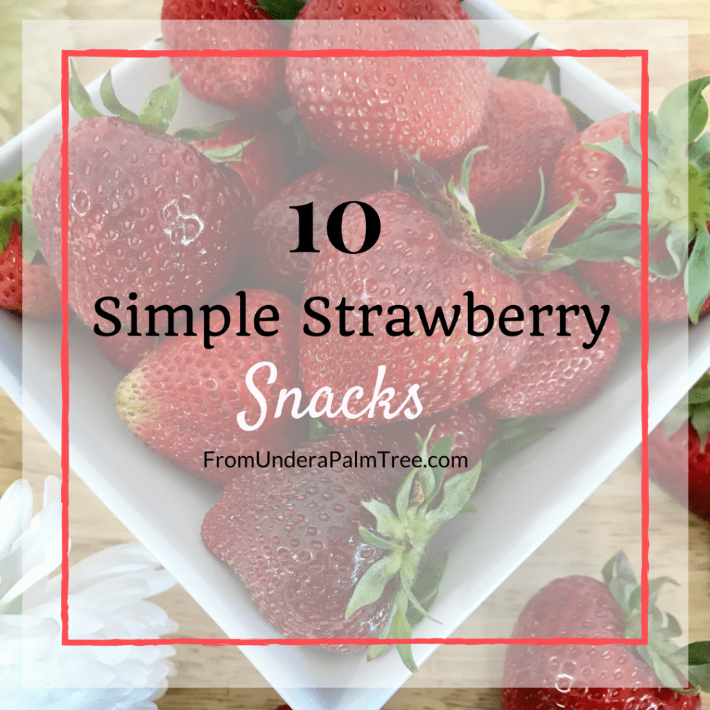 10 Simple Strawberry Snacks | strawberry yogurt | Strawberry pancakes | baked strawberries | strawberry smoothie | strawberry cake | food | strawberries | strawberry snacks what to make with fresh strawberries | strawberry snack recipe |