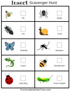 letter I activities | letter I activities for toddlers | letter b activities for toddlers | letter b activities for kids | Letter I games for kids | insects | insect hunt | insect scavenger hunt | bug hunt | hunt for bogs | bug scavenger hunt | outdoor games for kids | outdoor games for toddlers | outdoor activities for kids | outdoor activities | outdoor activities for toddlers | exploring games for kids | exploring games for toddlers | outdoor exploring for kids | outdoor exploring for toddlers | explore bugs | bug catching | bug catchers |