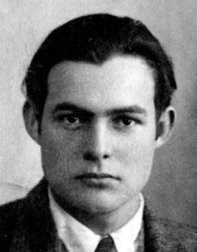 Ernest_Hemingway_1923_passport_photo.TIF