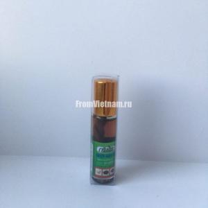 Ингалятор для носа Тайланд жидкий