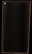 Maudant Short MS600 Speaker