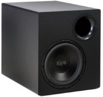 My Home Theater: Equalizing Subs - Four at a Time
