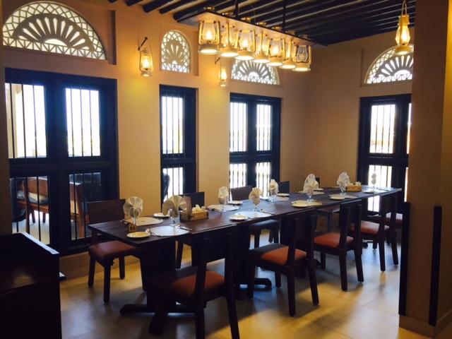 Bridge Restaurant Lebanon Airport Road Menu
