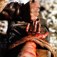 How Can the Death of the One Jesus Christ be Redemption for All?