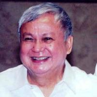 The Wisdom of Senator Joker Arroyo's Acquittal Vote