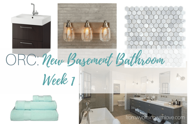 orc-new-basement-bathroom-week-1