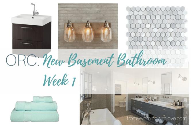 orc-new-basement-bathroom-week-1
