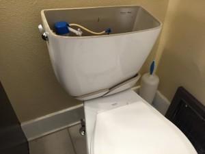 broken-toilet-300x225