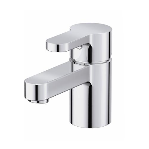 ensen-bath-faucet-with-strainer