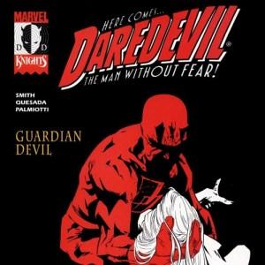 guardian devil
