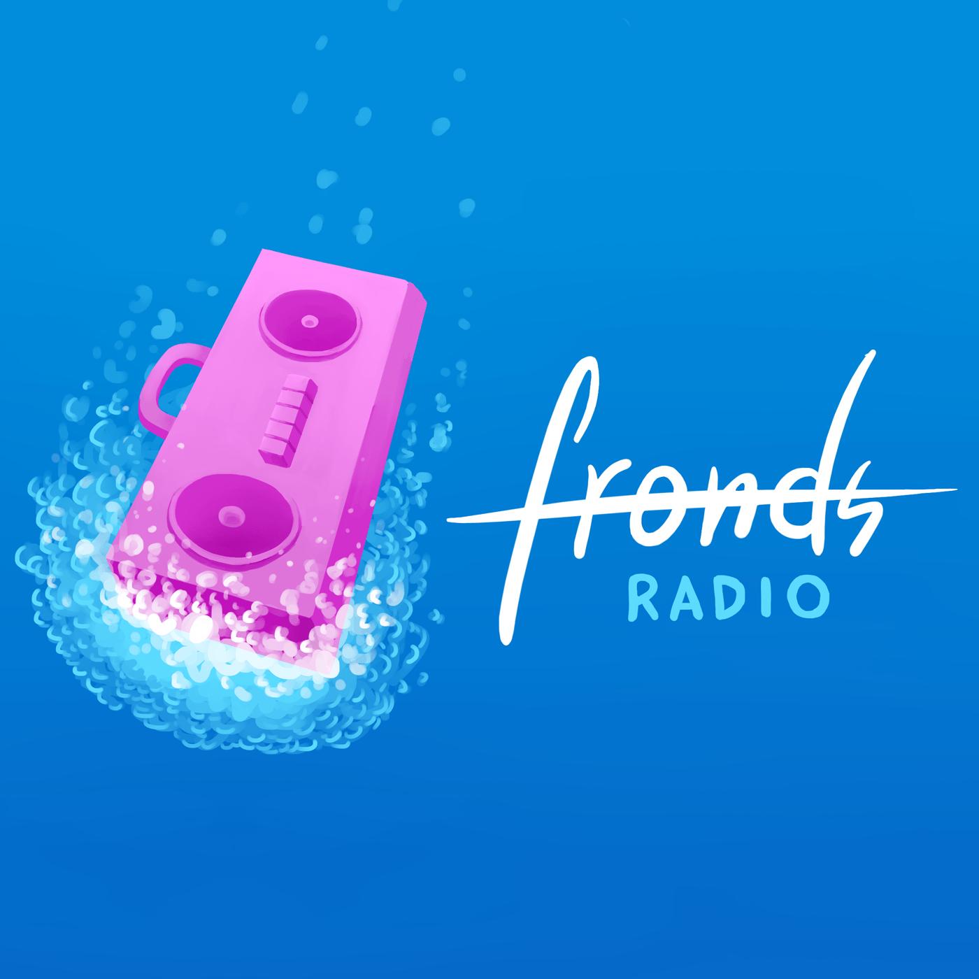 Fronds Radio