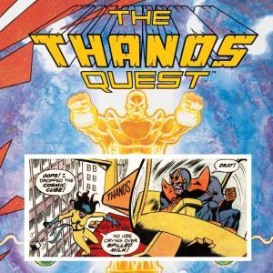 Thanos moer liek lame-os m i rite