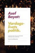 Bayat-boken omslag (för hemsidan)