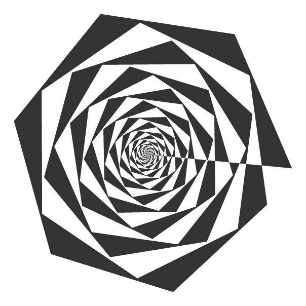 ggplot2 | Fronkonstin