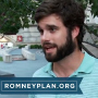 """Will you be """"royally screwed"""" by Romney's tax plan?"""