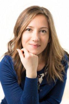Elena Leonardi
