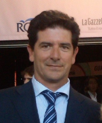 Gaetano Agostinacchio è il nuovo presidente della Farmacia Comunale Spa.