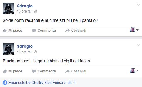 Sdrogio_pantalò