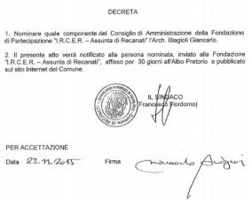 IRCER_firma Biagioli