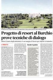 Burchio_dialogo