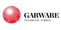 9. Garware